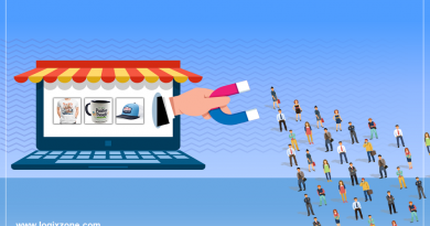 Use these four tried and tested ways to attract more customers into your store