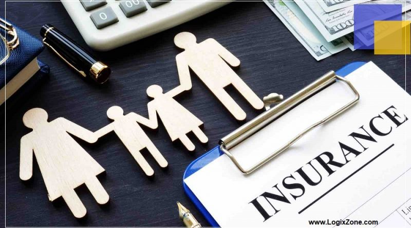 Do you know when and how to surrender your life insurance policy?