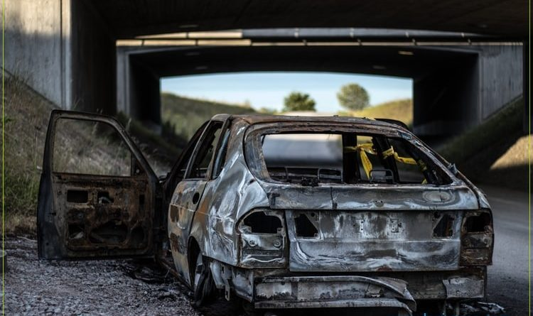 How and Why to Hire A Car Accident Lawyer – Some Top Reasons.
