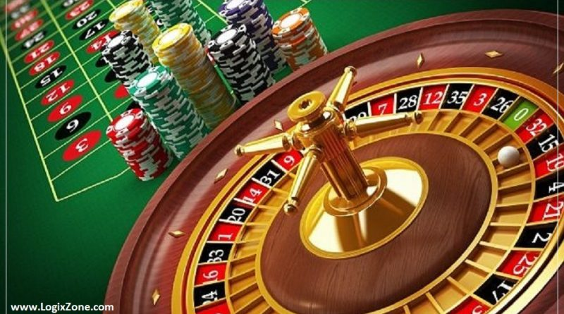 Casinos Without Accounts