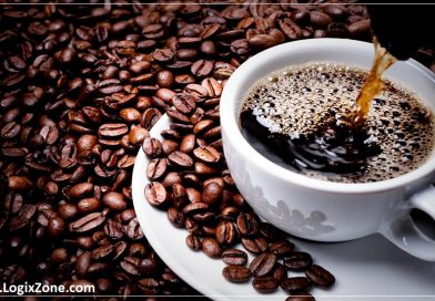 How to Make A Perfect coffee at home