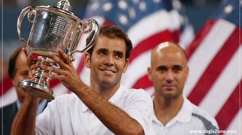 US Open Mens Singles
