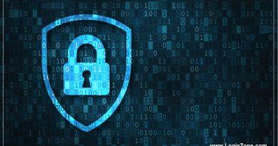 cyber attacks in 2021