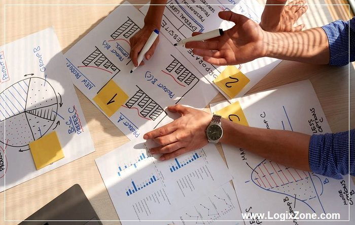Marketing Strategies Tips