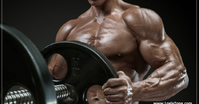 What Everyone Should Know About Mass Gainers