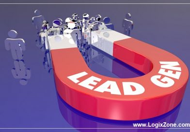 Some Advance Steps to generate leads to your brand