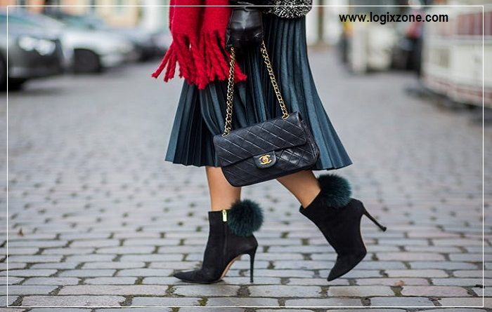 Here are some fashion tips to ensure you always look beautiful