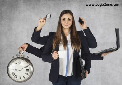 Learn how to manage Time Off Work Due to Injury or any incident