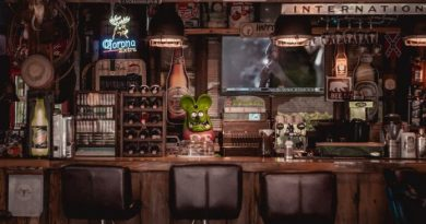 4 Tips To Keep Your Pub Successful