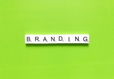 5 Ways Business Owners Can Build a Successful Brand Identity