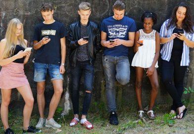 Precocious Puberty: Concern, Diagnosis and Precautions