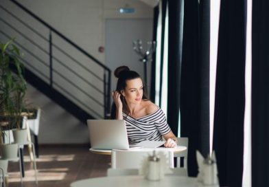 The Easiest Ways To Help You Earn Money From Blogging